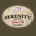 Serenity Green Tea