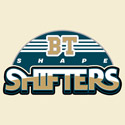 BT Shapeshifters