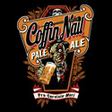 Coffin Nail Pale Ale
