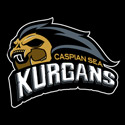 Kurgans Sports Logo