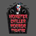 Monster Chiller Horror Theater