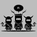 Ni Ni Ninjas