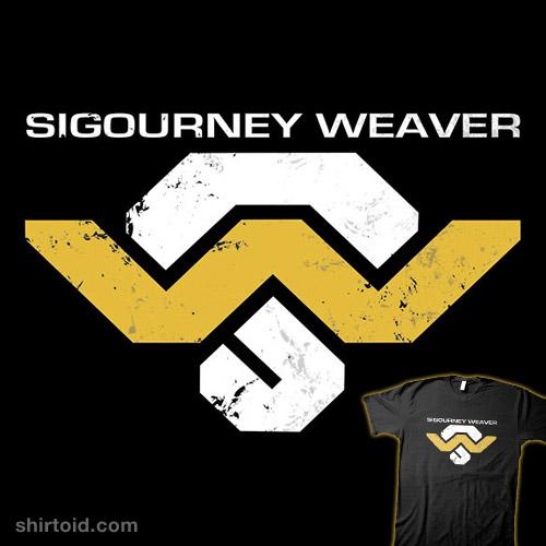 Sig Weav