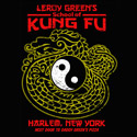 Leroy Green's School of Kung Fu