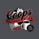 Coop's Diner