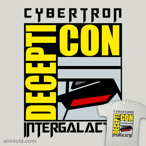 Decepti-Con