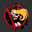 Sailor V for Vendetta
