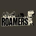 Atlanta Roamers