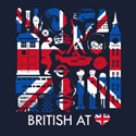British At Heart