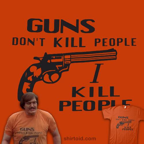 guns and drugs don t kill people do Guns don't kill people, people on legal drugs kill people red pill prepper february 19, 2018 guns don't kill people, people on legal drugs kill people.