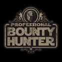 Professional Bounty Hunter