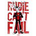 Rudie Can't Fail