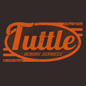 Tuttle Heating Services