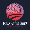 Vote Braains 2012
