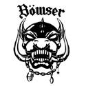 Böwser