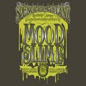 Mood Slime