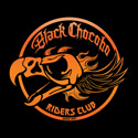 Black Chocobo Riders Club