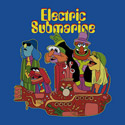 Electric Submarine