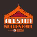 Houston Rollerball