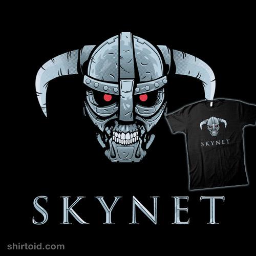 Slaynet