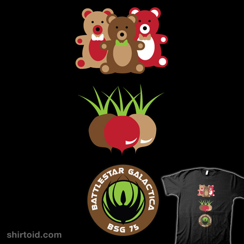 bears beets battlestar galactica bears beets battlestar galactica shirtoid