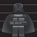 Jeff Vader