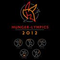 Hunger-Lympics