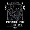 Sherlock Consulting