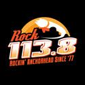 Rock 113.8