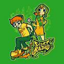 Scott Radio
