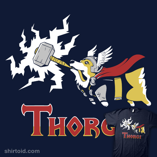 IMAGE(http://shirtoid.com/wp-content/uploads/2012/05/thorgi.jpg)