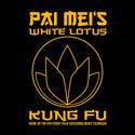 White Lotus Kung Fu