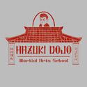 Hazuki Dojo