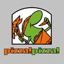 Pizza!Pizza!