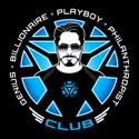 The G.B.P.P. Club
