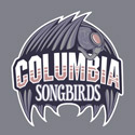 Columbia Songbirds