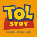 TOL-STOY III