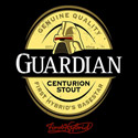 Centurion Stout