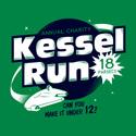 Kessel Run