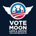 Vote Moon