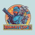 Robert Cop 2