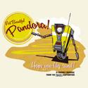 Visit Pandora!