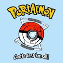 Portalmon