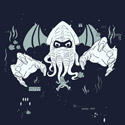 Call Of Bloopthulu
