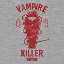 Vampire Hunter B