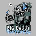 Big Daddy Daycare