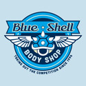 Blue Shell Auto Body