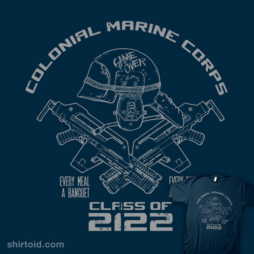 Class of 2122