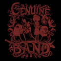 Genuine Band