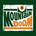 Mountain Doom